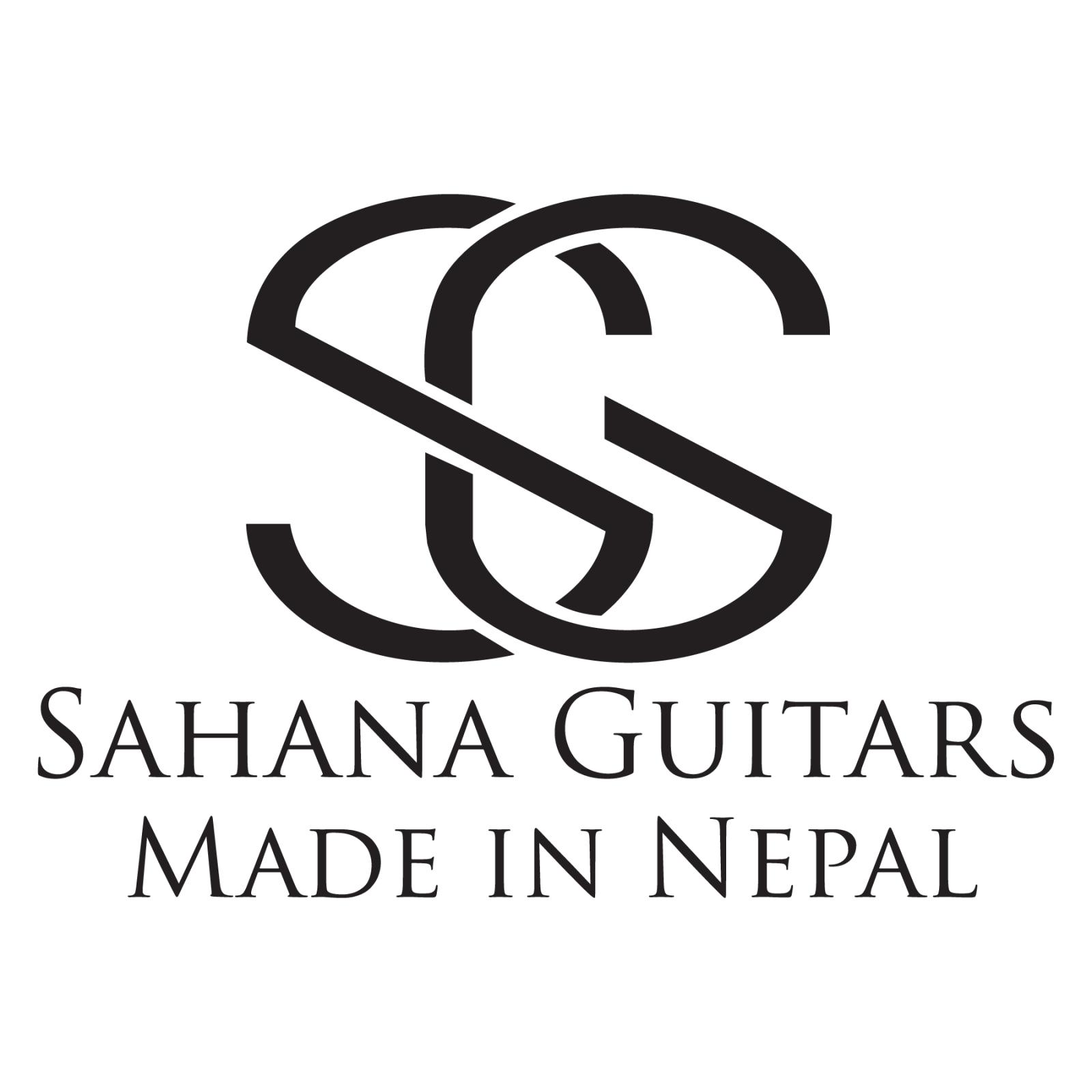sahana-logo